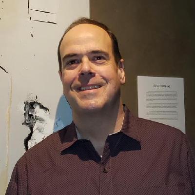John Laffey